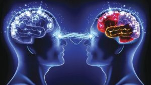 Pozitivní vs. negativní myšlení